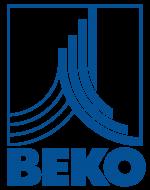 BEKO Technologies Logo