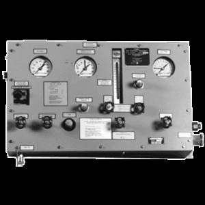 Air Control Panels