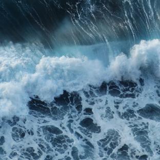 Seawater Chlorine Generator Sizing